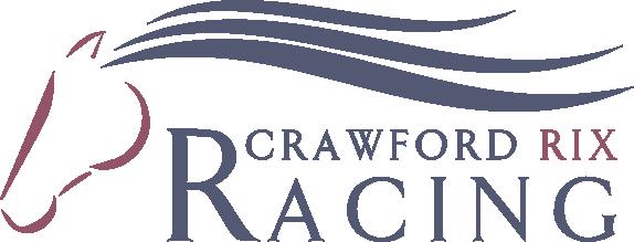 Crawford Rix Racing